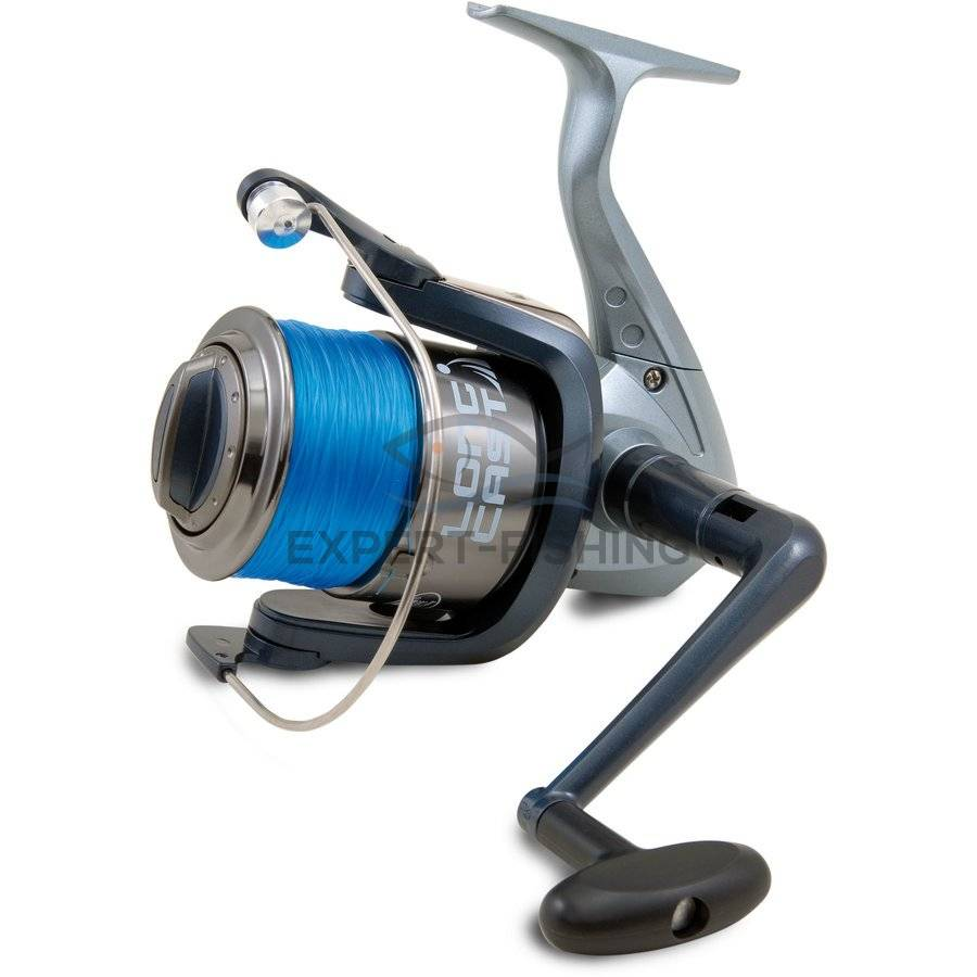MULINETA LINEAEFFE LONG CAST 70 FD 3+1BB